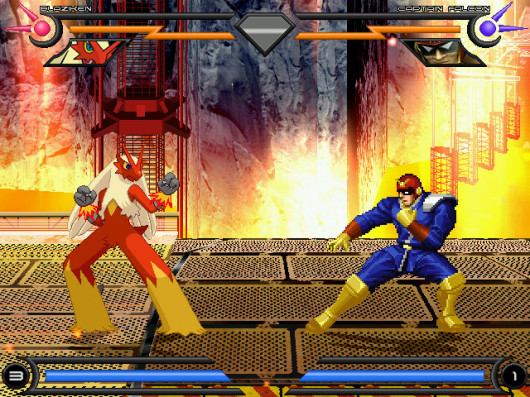 Ultra Street Fighter 4 - TFG Review / Art Gallery